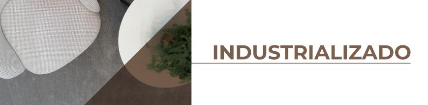 Industrializados