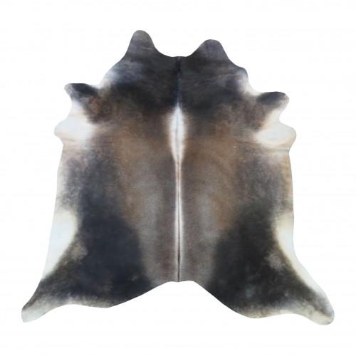 Pele Natural Mouro - G