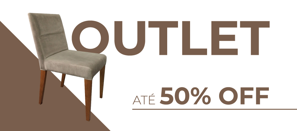 Outlet | Naturale Tapetes